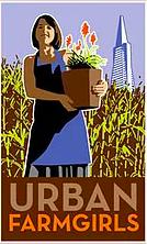 urbanfarmgirls.png