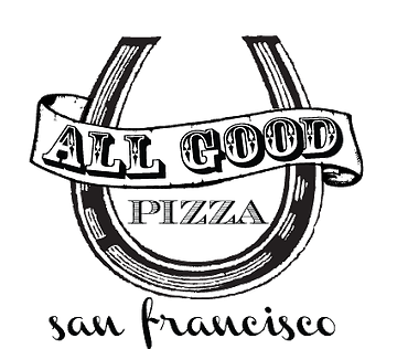 allgoodpizza.png