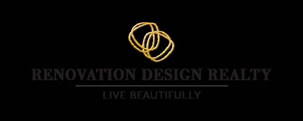 RDR_Logo_Web.png