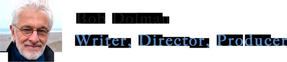 dolman.png