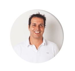 Eyal Hertzog -Co-founder & Product Architect   Eyal Hertzog is the Co-founder and Product Architect of Bancor. Previously Eyal founded MetaCafe, which was at one time the third largest video site in the world. Before that, Eyal founded Contact Networks, one of the first social networks in 1999. Eyal has been an outspoken thought leader on cryptocurrency since 2011.