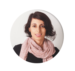 Ilana Pinhas - VP Engineering   Ilana has over 15 years of experience in software engineering, and 6 years in algo-trading. As Bancor's VP of engineering, Ilana specializes in designing and building server-side infrastructure and internal frameworks as well as technical training and team performance .