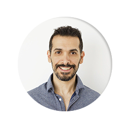 Yudi Levi - CTO   Yudi has been a venture-backed technology entrepreneur for over 15 years. He was the co-founder and CTO of Mytopia, Particle Code and AppCoin. Yudi spearheads the technology creation team at Bancor, including development of smart contracts and overall architecture of Bancor's technology and products.