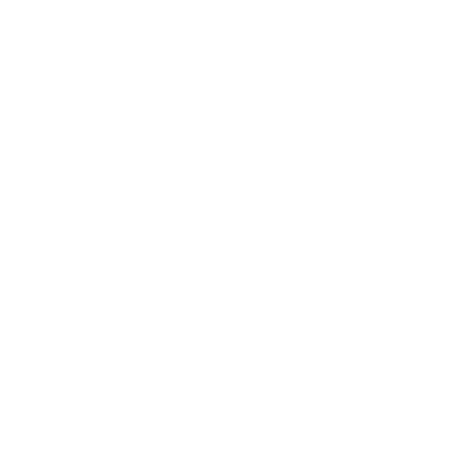 dark haven studio:  home of 10th planet abq