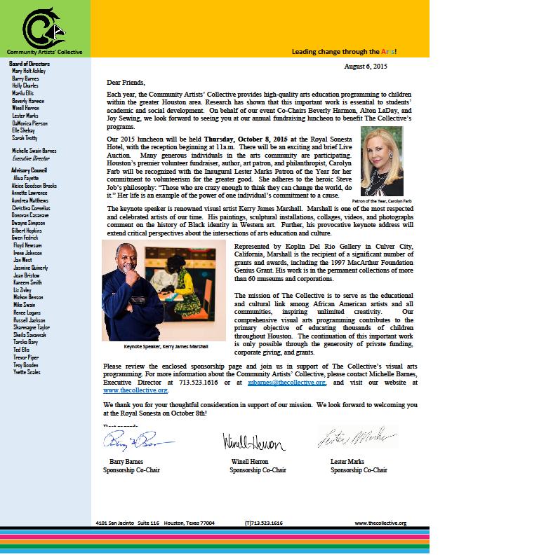 latest-letter-for-website.png