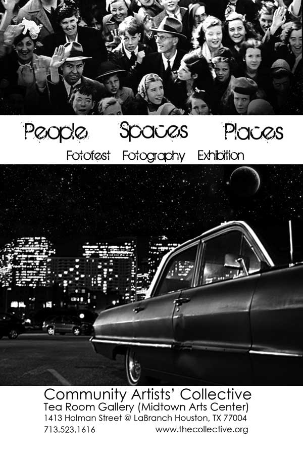 People-Spaces-Places.jpg