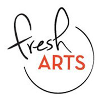 fresh-arts-logo-Copy.jpg