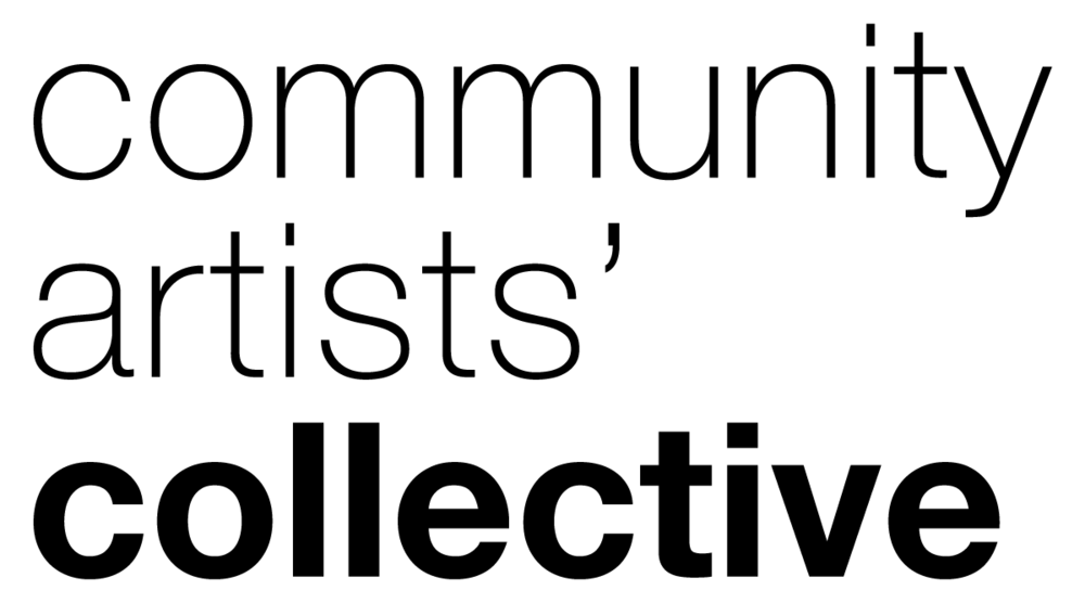 CAC - Wordmark (Black).png
