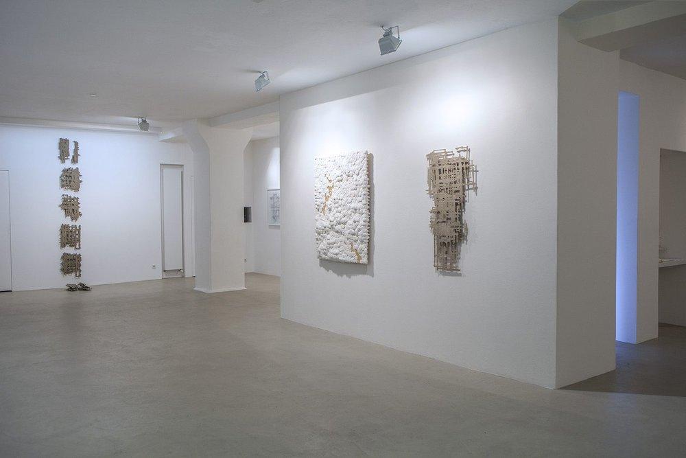 exhibition_Kai_Franz.jpg