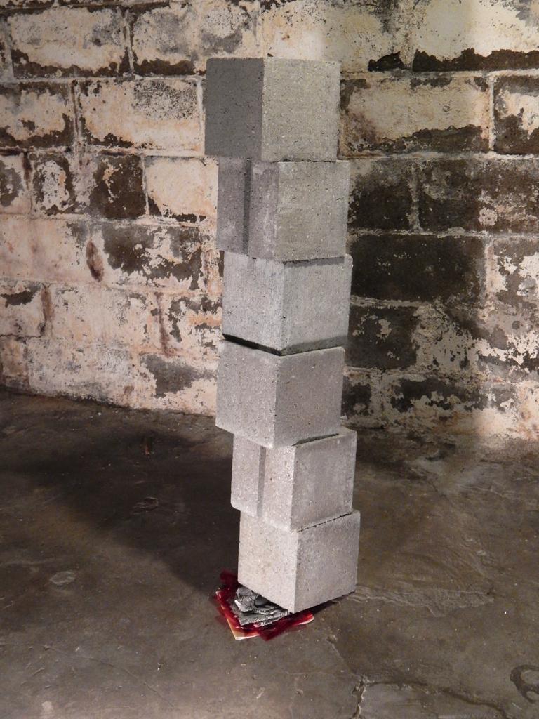 55490d1ca21200f6-concrete.jpg