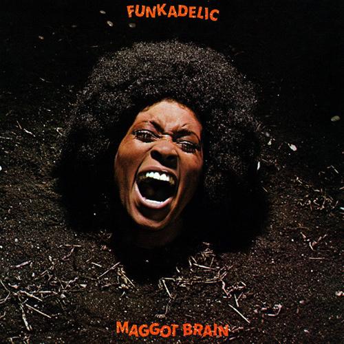 Funkadelic - Maggot Brain.jpg