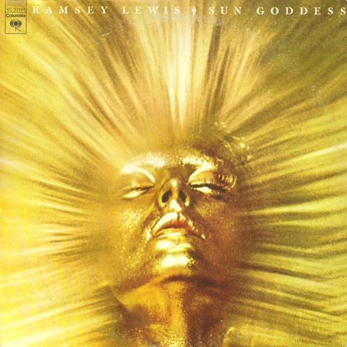 Ramsey Lewis - Sun Goddess.jpg