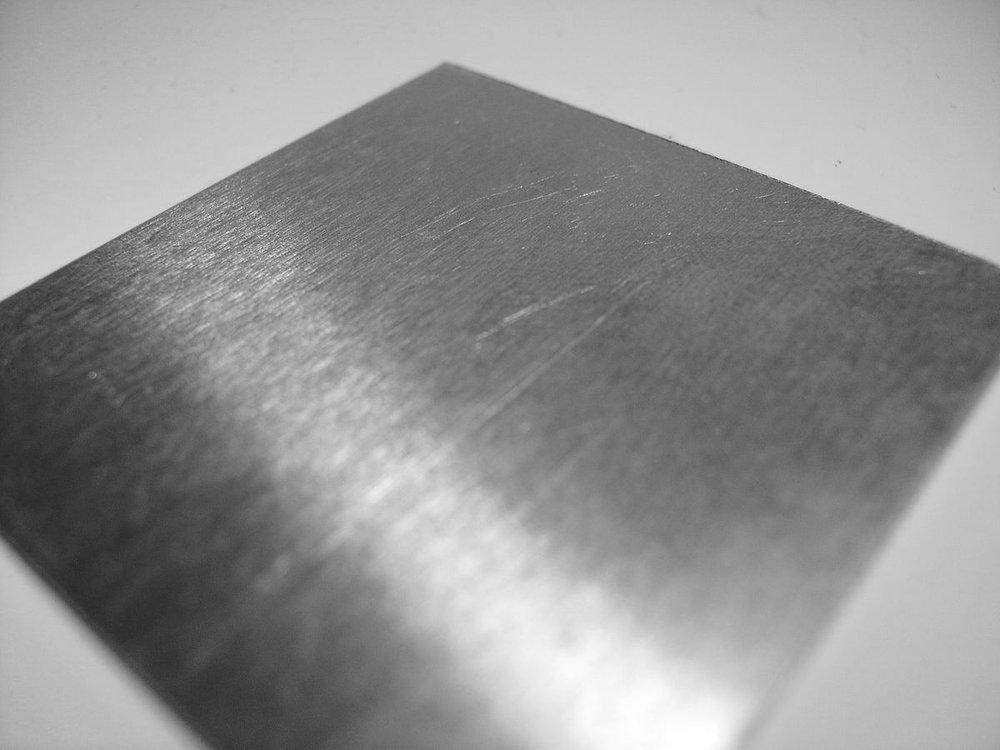 1200px-Brushed_Aluminium-bw.jpg
