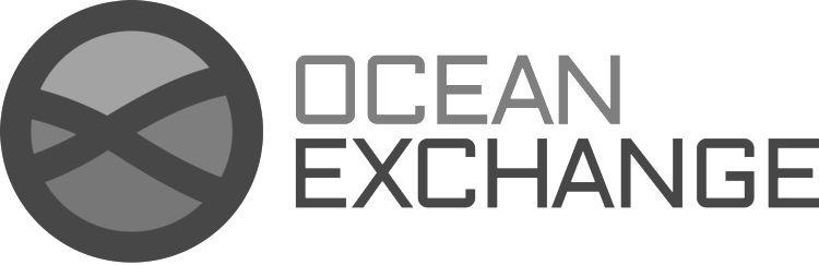 OE.Logo_.for_.Ginger.png