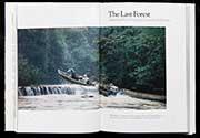 Kg17-36-last-river-180.jpg