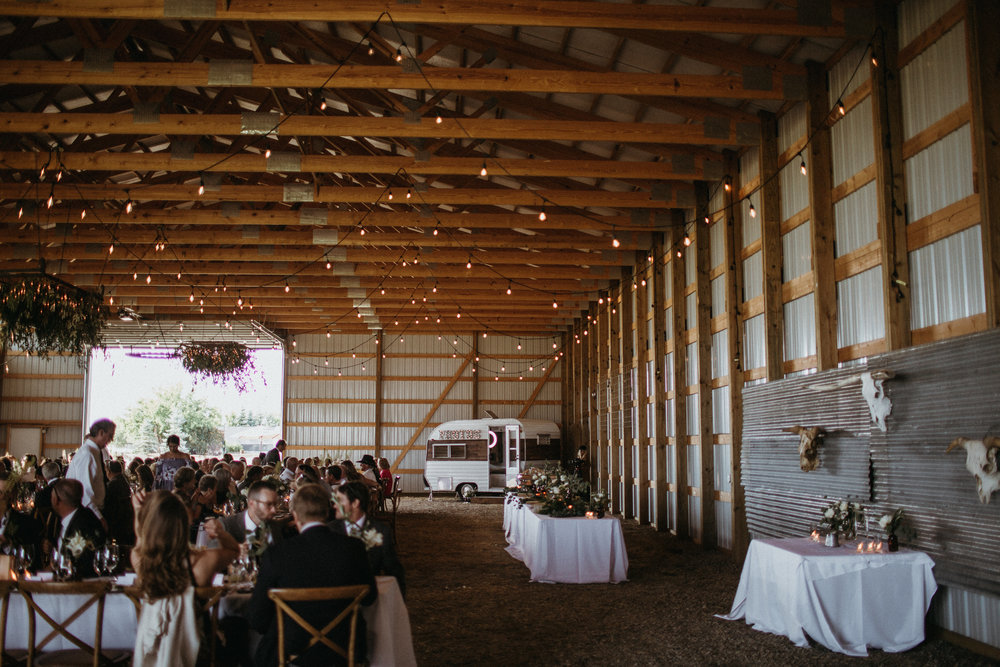 danny_mia_wedding1-245.jpg