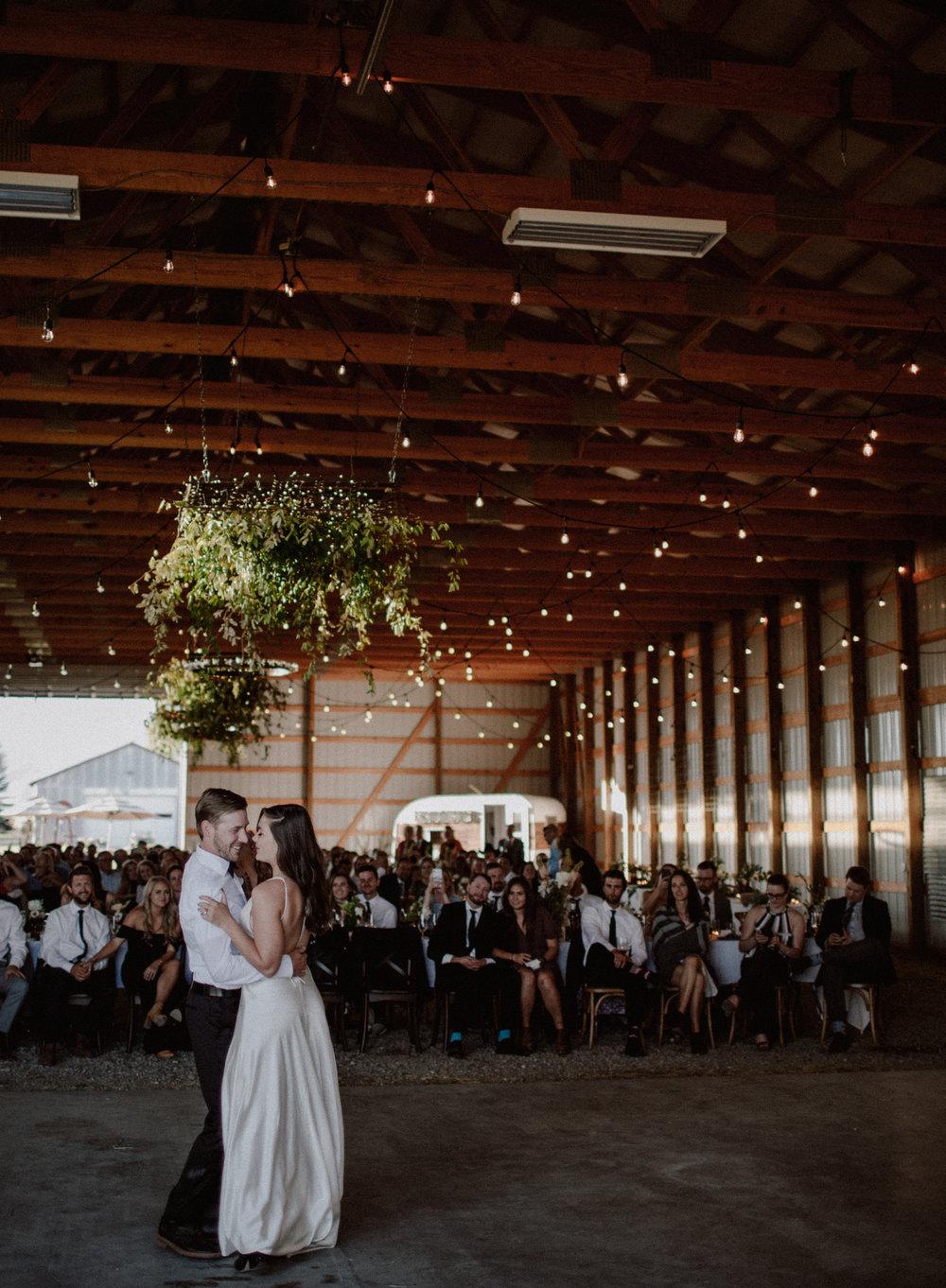 danny_mia_wedding1-382.jpg