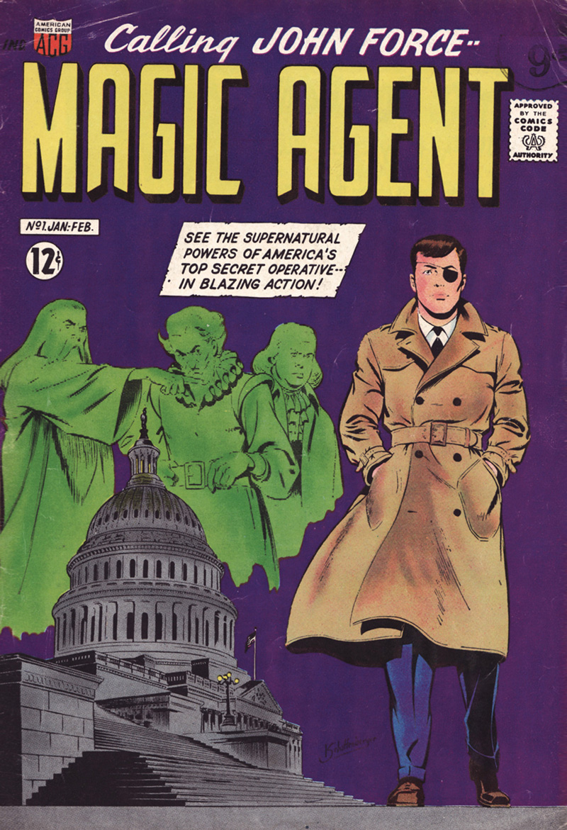 Magic Agent 1.jpg