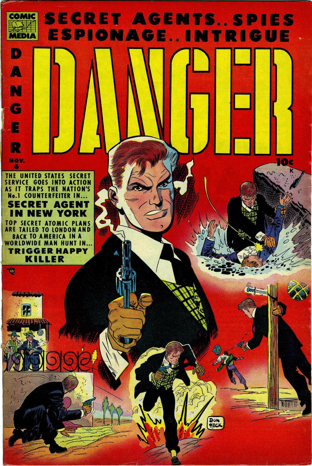 Danger_06_01.jpg