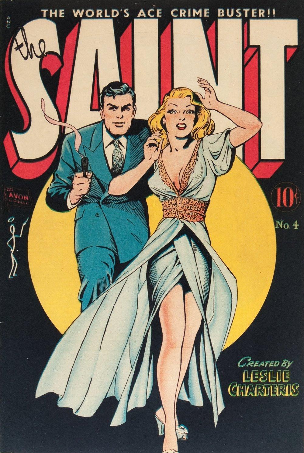 Saint 4 Cover.jpg