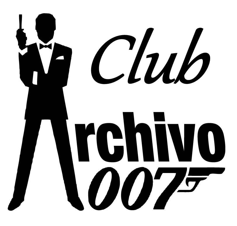 Archivo 007 logo.jpg