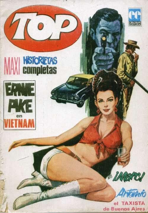 James Bond_Editorial Cielosur_Placeholder.jpg