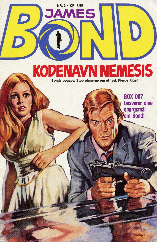 Codename Nemesis_Cover.jpg