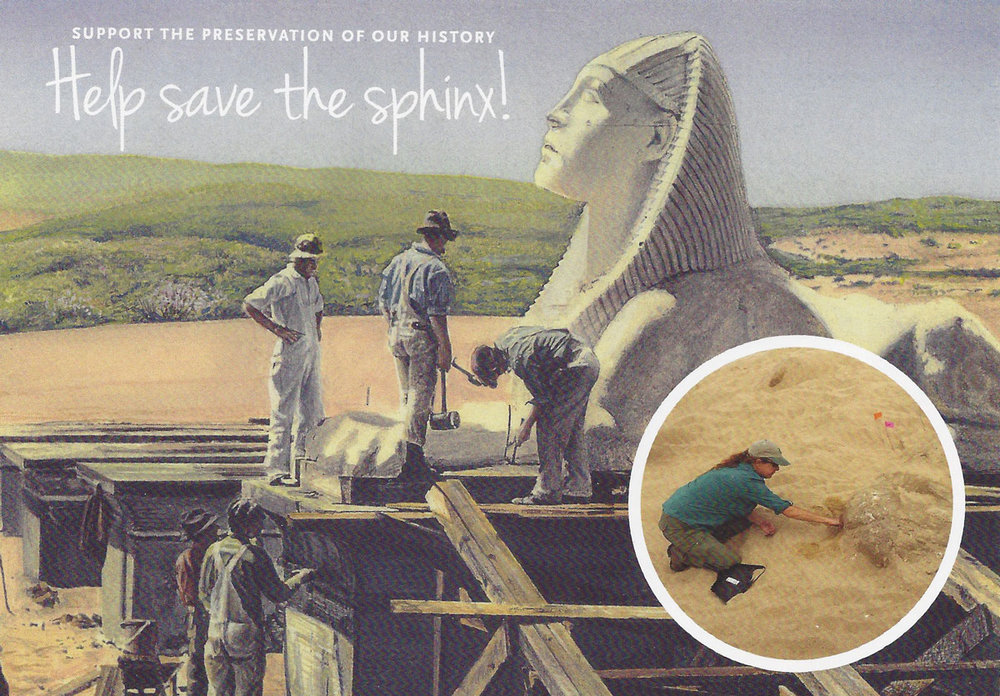 Help-Save-The-Sphinx!