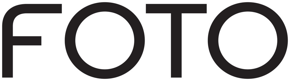 FOTO logo.jpg