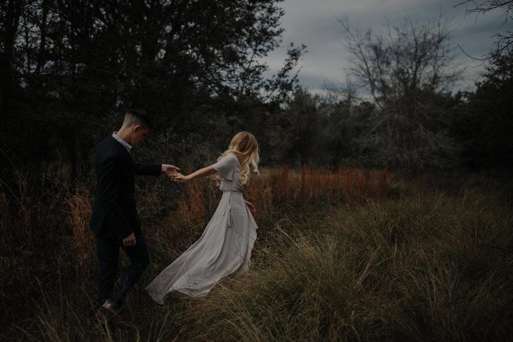Robert-J-Hill-Destination-Pre-Wedding-Photographer-3.jpg