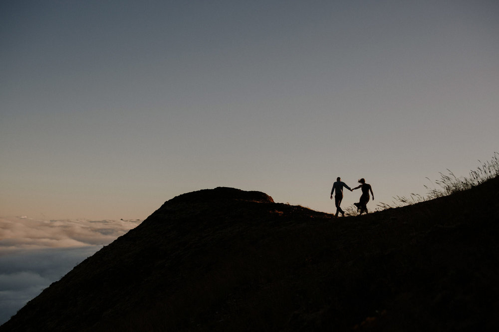 Robert-J-Hill-Destination-Pre-Wedding-Photographer-4.jpg