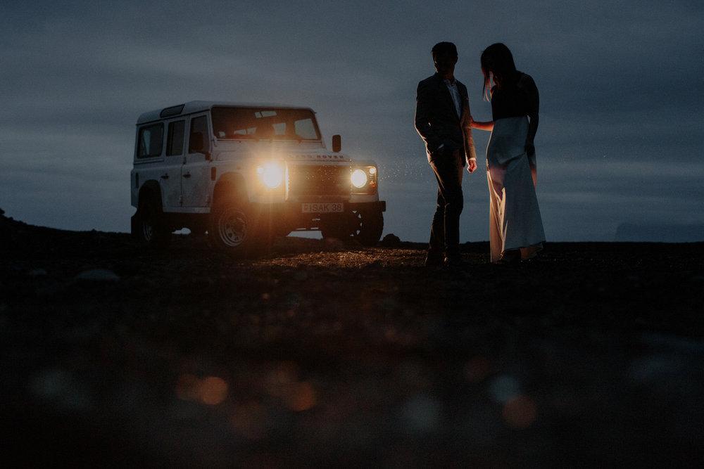 Robert-J-Hill-Destination-Pre-Wedding-Photographer-15.jpg