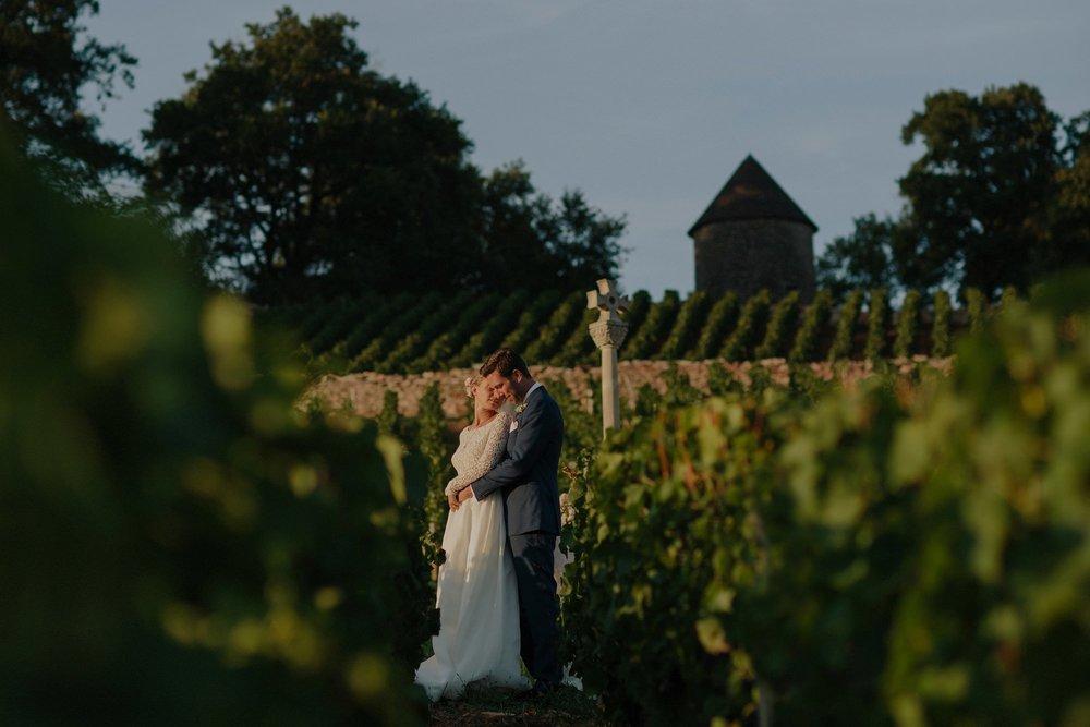 Robert-J-Hill-Destination-Wedding-Photographer-9.jpg
