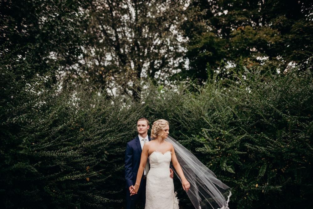 the-bedford-columns-wedding-ashlyn-matt-virginia-6566.jpg