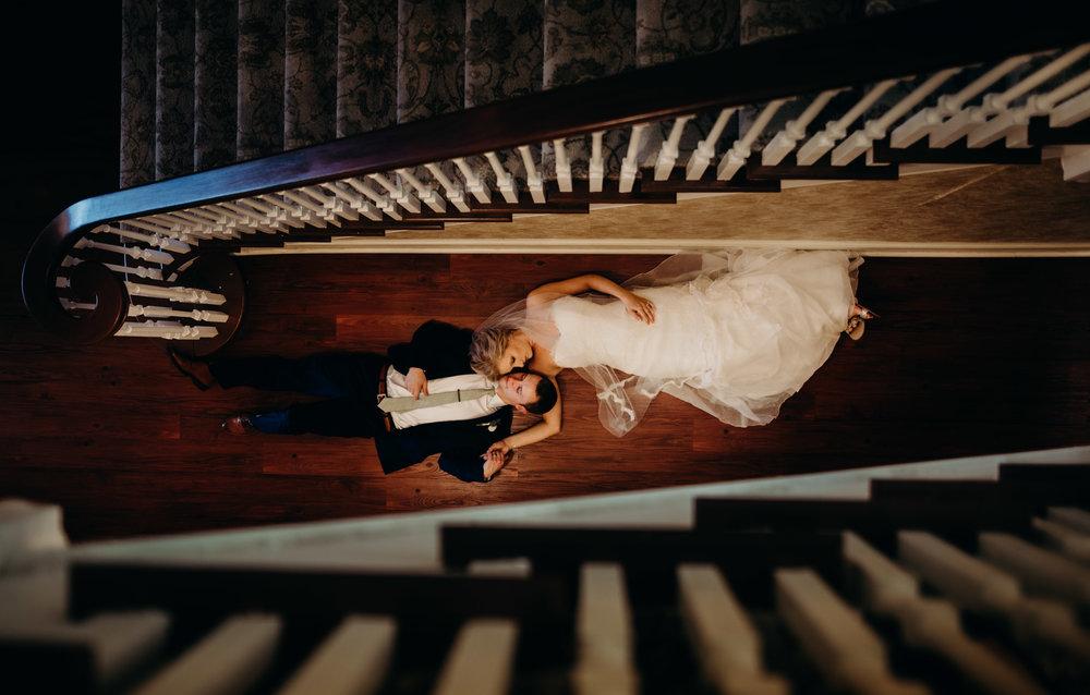 the-bedford-columns-wedding-ashlyn-matt-virginia-6435.jpg