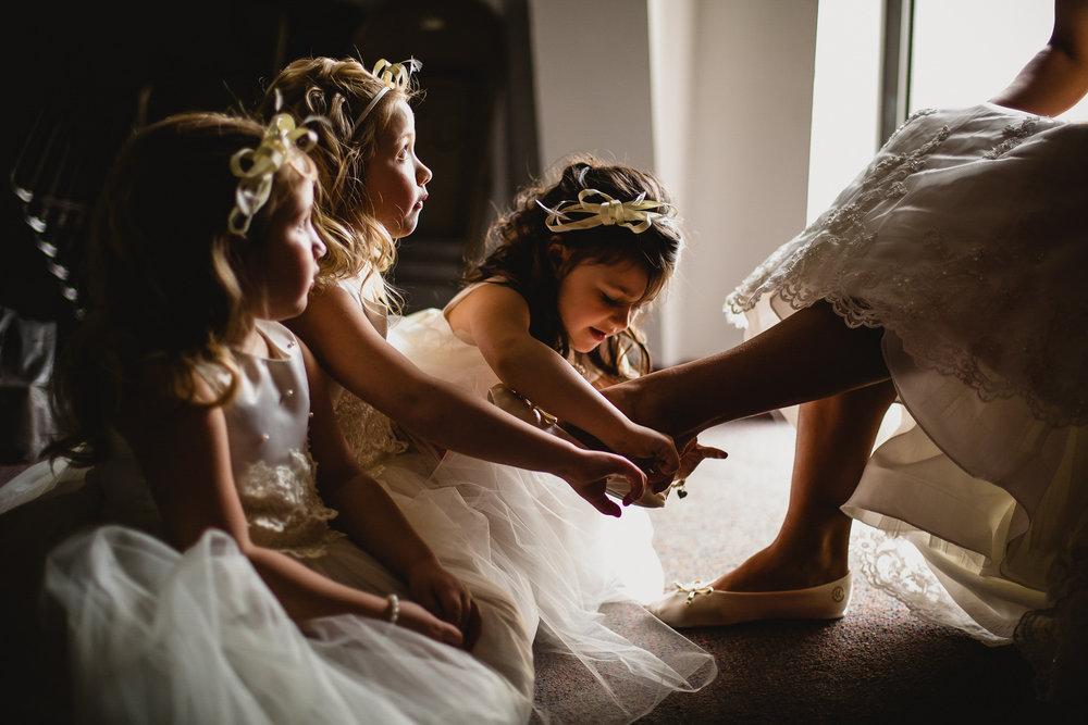 Virginia Wedding Photographer - Destination weddings - Pat Cori Photography.jpg