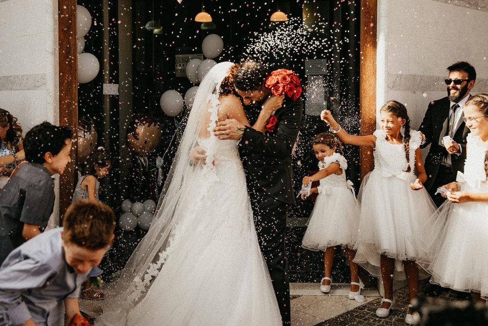 Tuscany Wedding Photographer - Firenze wedding - Destination wedding - Pat Cori Photography.jpg
