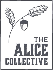 The Alice Collective, Event Venue, Cafe, Bar, Oakland Catering