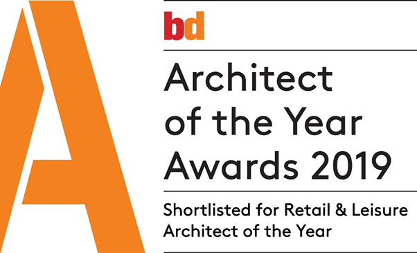 BD AYA 2019 Retail and leisure shortlist.jpg