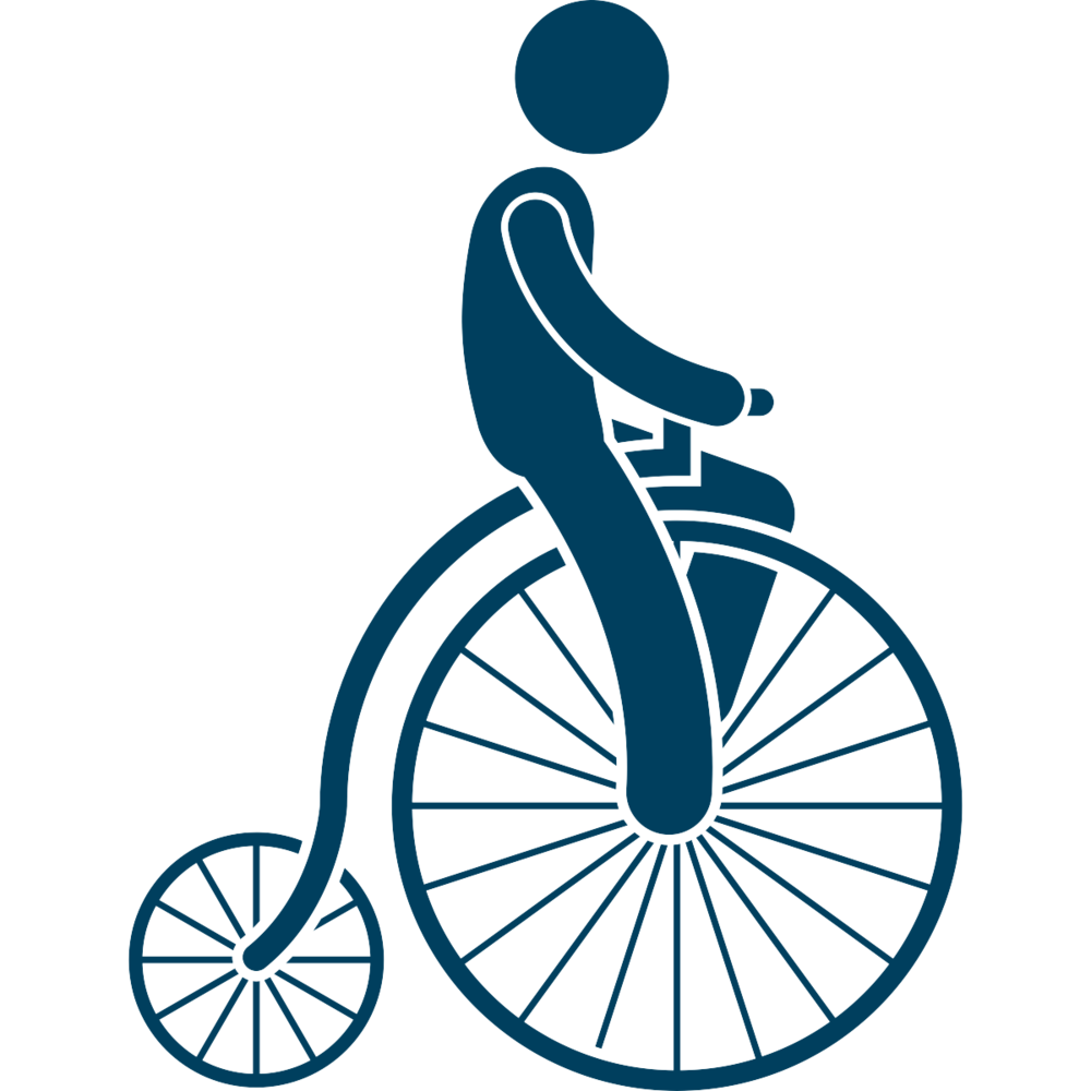 old_bicycle_858443_003f5e.png