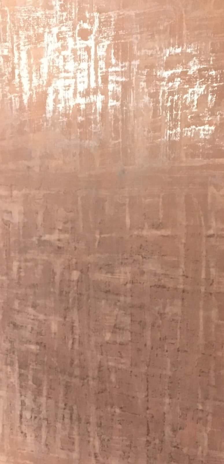 NIKELAUR PLASTER WALLS