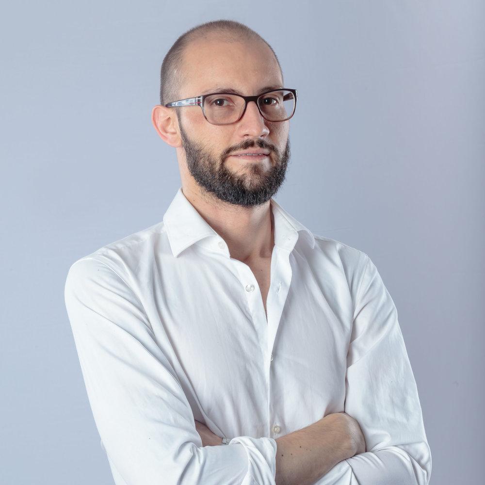 Ignasio Quesada   Audiobranding