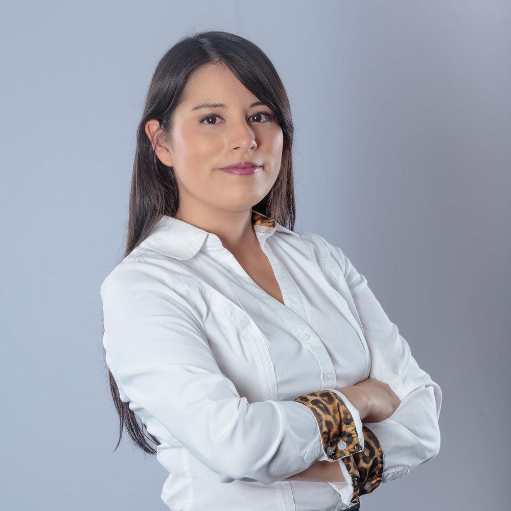 Daniela Chaves   Customer Experience