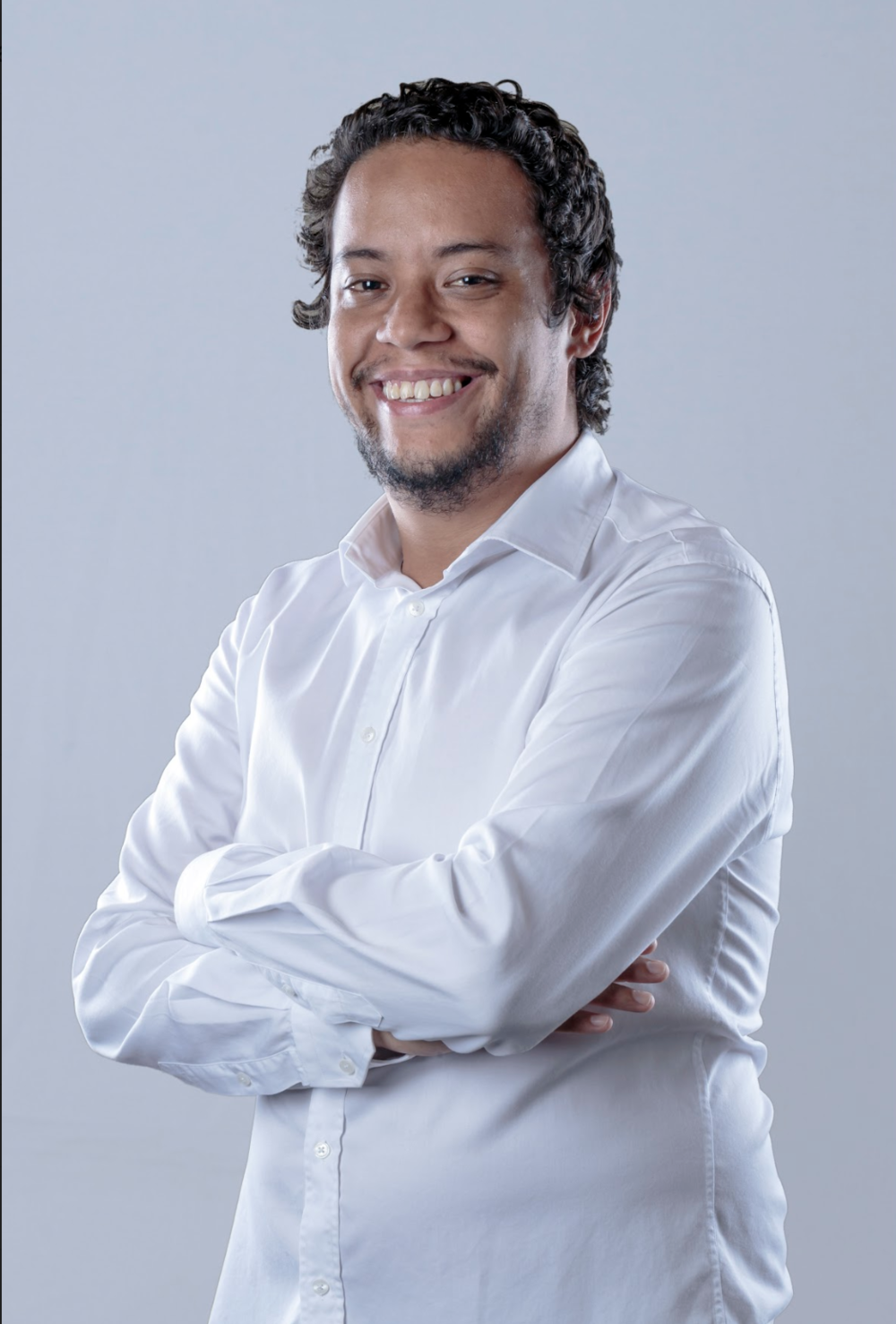 Jose Gonzalez   Film-maker