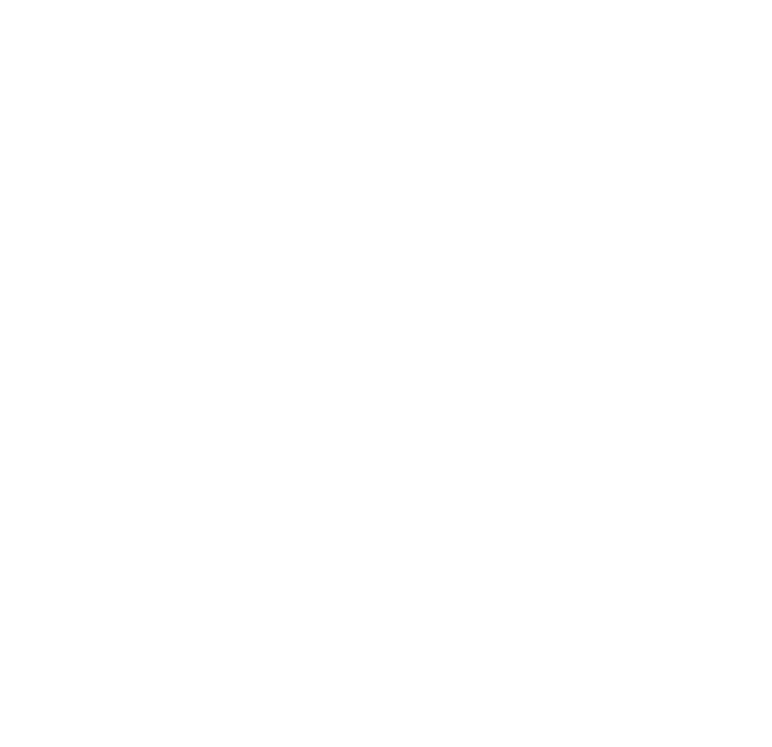 Essential Air