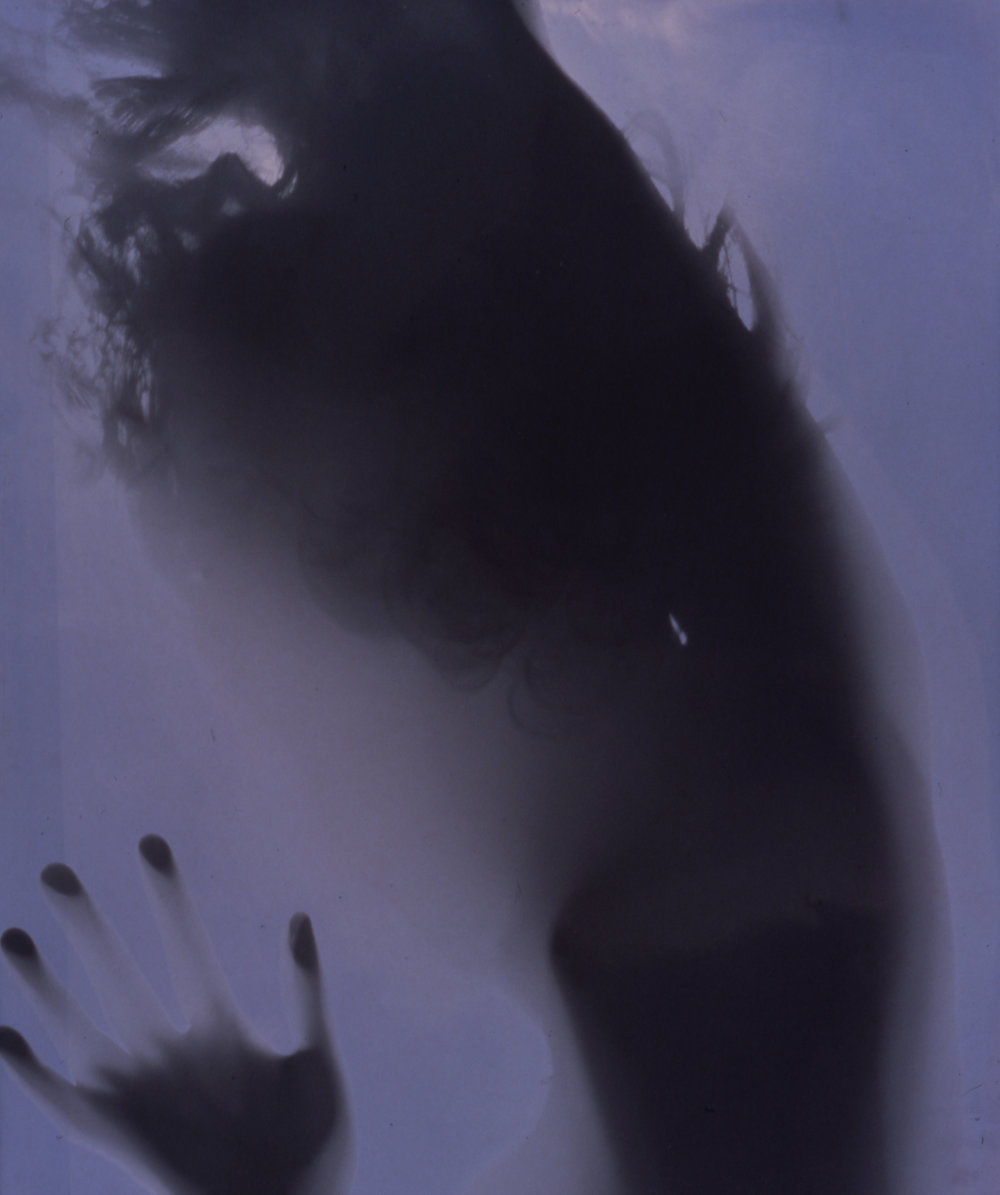 Temporal Body, Series 2 (view 1)