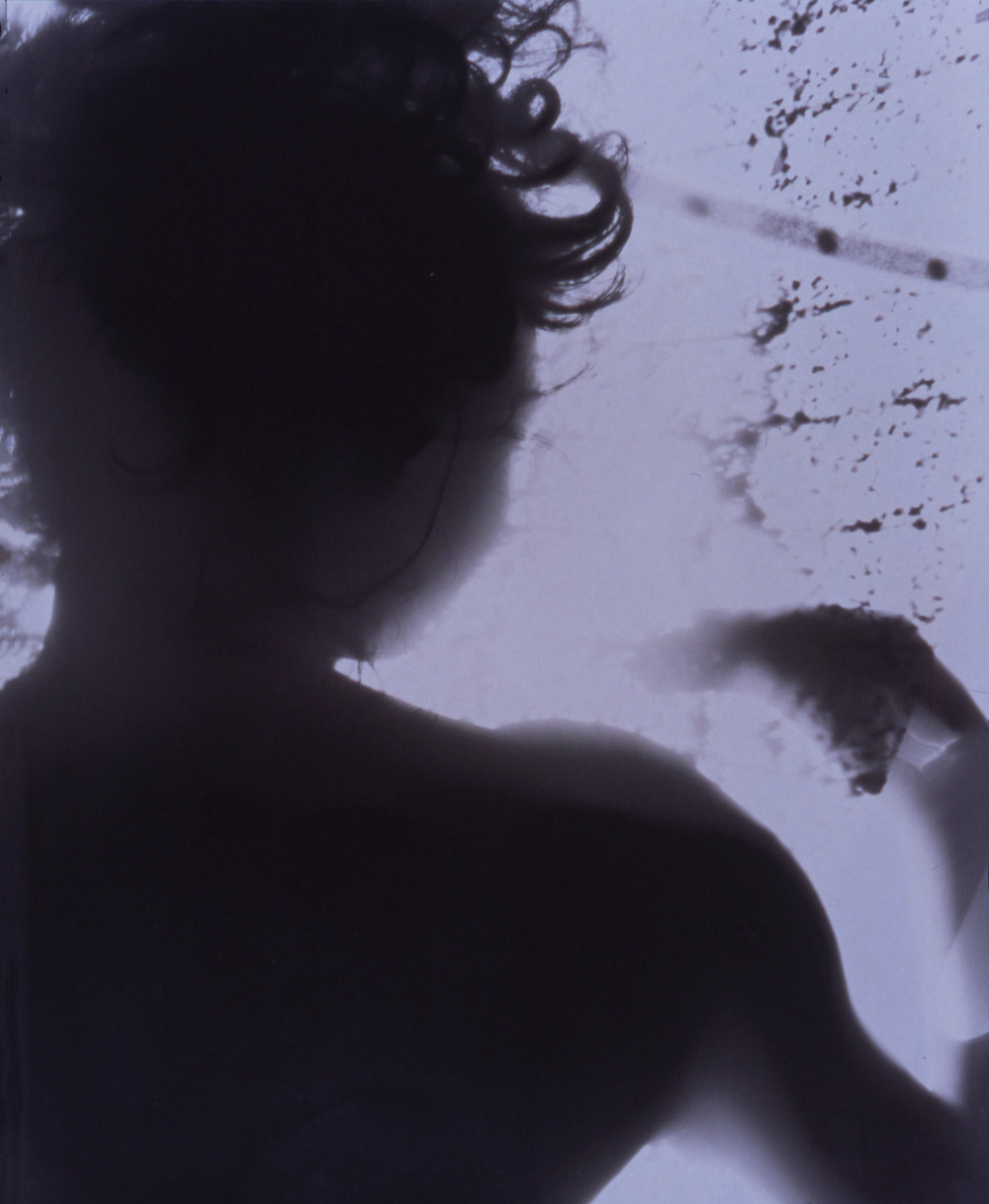 Temporal Body, Series 2