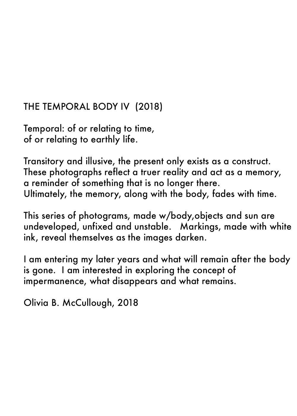 Temporal-Body-Statement-Working-copy copy.jpg