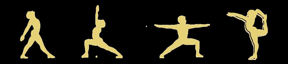 Yoga Postures.png