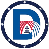 New Milford Democrats